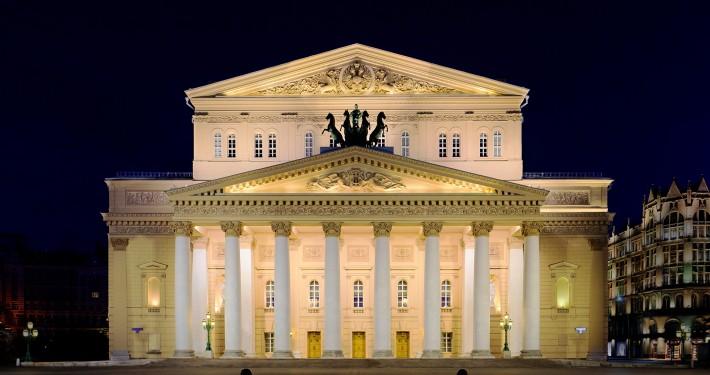 Bolshoi-Theatre-Moscow