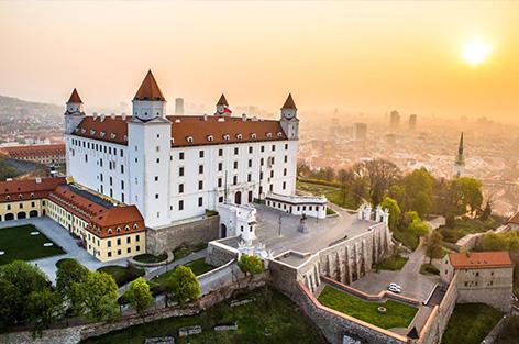 Bratislavsky_hrad_obrazok